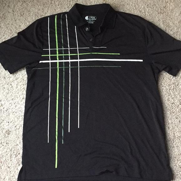 Izod Other - Izod golf shirt